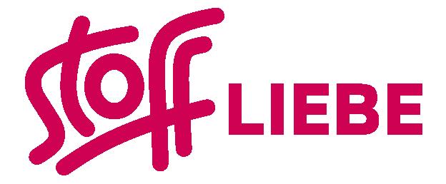 Stoffliebe Erfurt